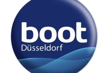 Boot 2018 in Düsseldorf
